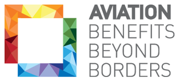 Aviation: Benefits Beyond Borders