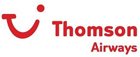 Thomson Airways08 Logo Rgb