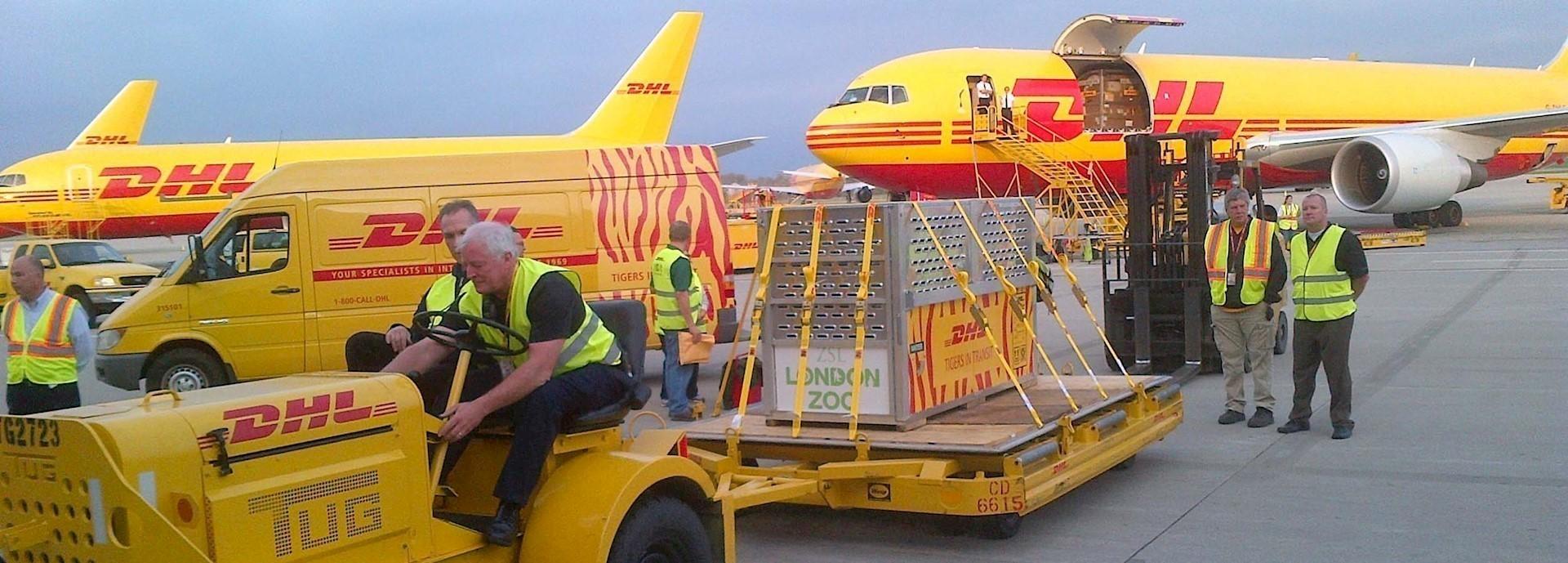 Chuyển hàng đi Ghana Tây Phi   100 Gram vẫn nhận chuyển đi   0901 494 677