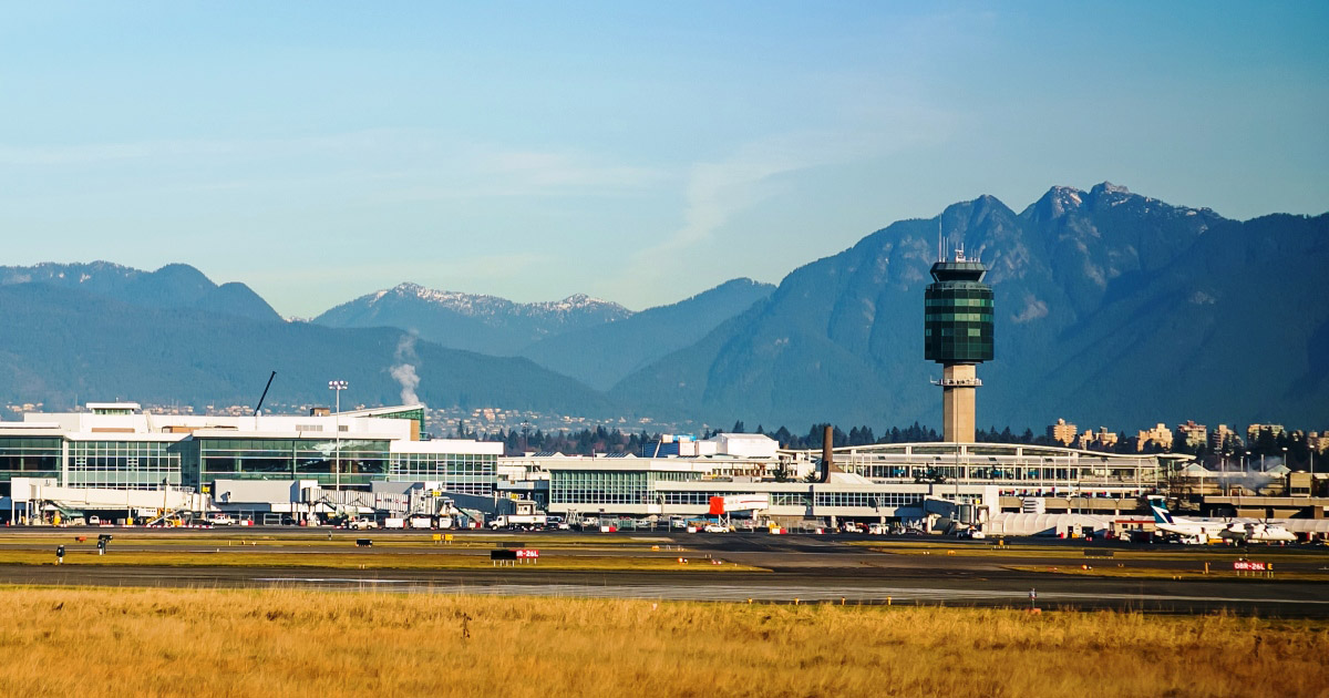 Industry-led Partnership to Advance the Availability of Sustainable Aviation Fuel in Canada