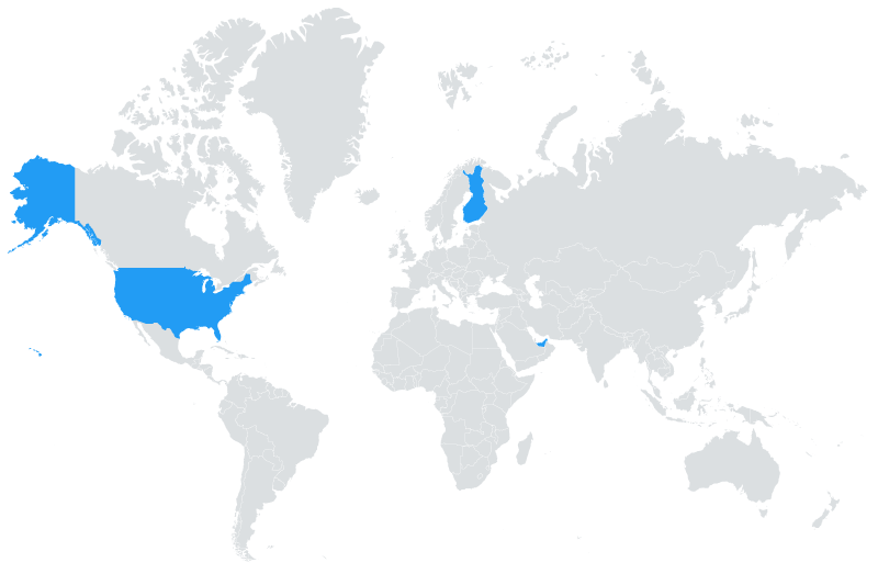 atag-map-finland-usa-uae.png