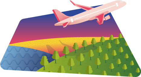 Aviations impact on the environment.png